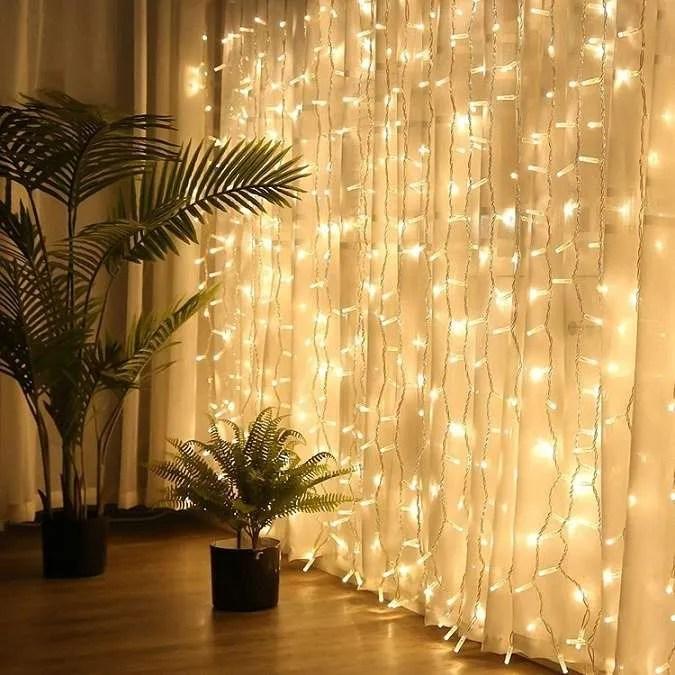 12 best window curtain lights buyer s