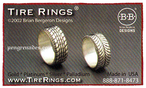 tire ring ad