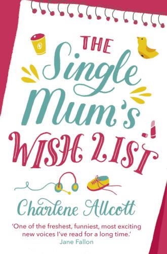 the single mum s