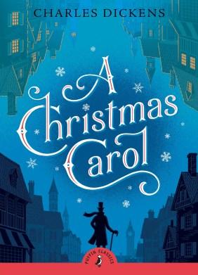 A Christmas Carol | Penguin Books Australia