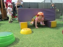 childcare ravenhall