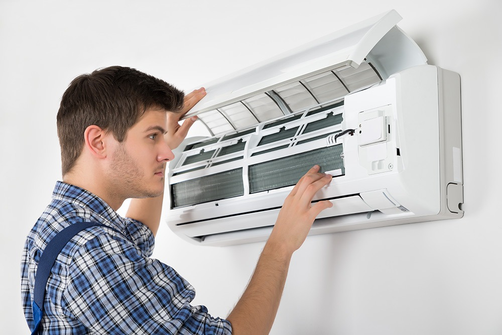 How To Maintain Your Hvac System For Optimal Effectiveness Penguin Cooling And Heating