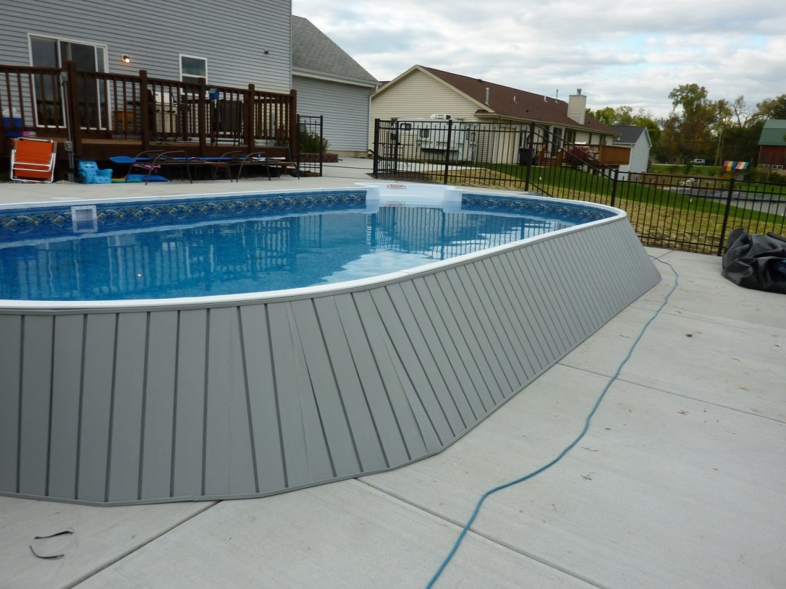 Image Result For Pool Service Round Rock