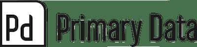 logo-Primary_Data-400px