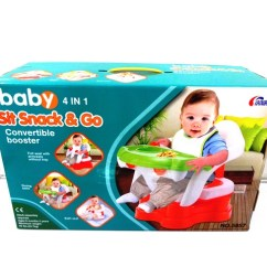 Baby Feeding Chairs In Sri Lanka Lane Big And Tall Office Chair Penguin Toys Novelties Srilanka