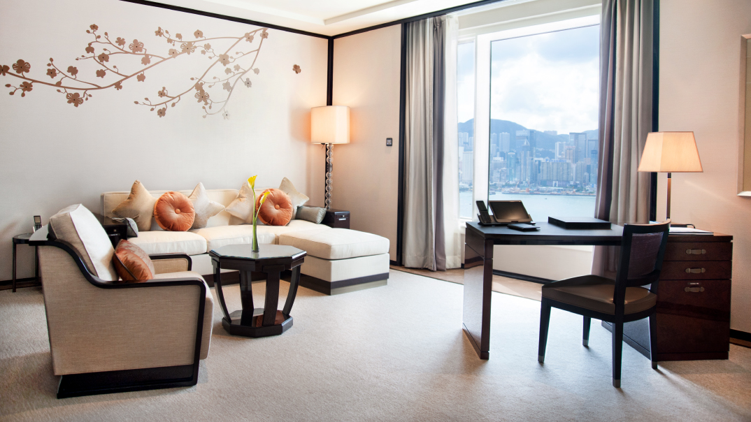 living room package paint colours for rooms 2016 flying high a tour the senses peninsula hong deluxe harbour view suite at kong