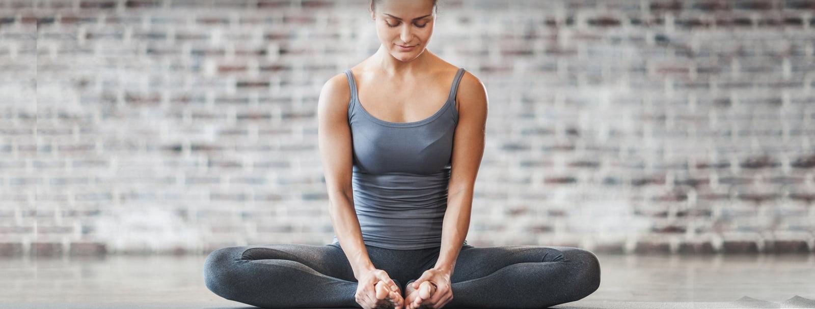 yoga-shad