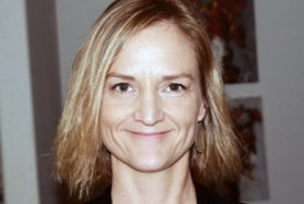 Beth Morrison Peninsula Acupuncture