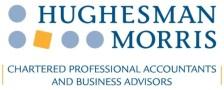 Hughesman Morris