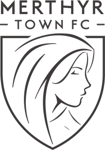Partner event with Merthyr Town FC: GDPR, HR and health
