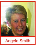 Angela Smith for web