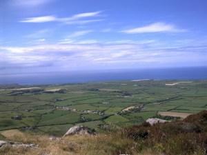 Llŷn Pen Llŷn Peninsula - Pen Llŷn Accommodationinsula - Pen Llŷn Accommodation