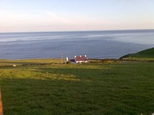 Llŷn Peninsula - Pen Llŷn Accommodation
