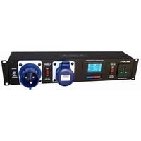 penn elcom power distribution units