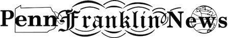 The Penn Franklin News