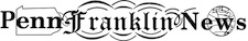 The Penn-Franklin News