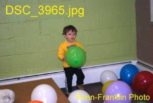 DSC 3965 (1)