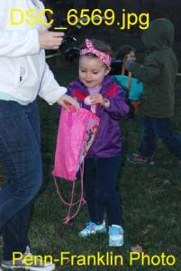 3-18-2016 Murrysville Egg Hunt
