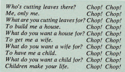 nigerian-poem