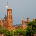 Smithsonian Lecture Series