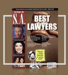 san Antonio hail damage lawyer