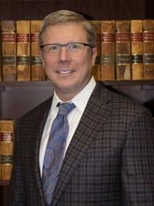 Douglas E. Pennebaker