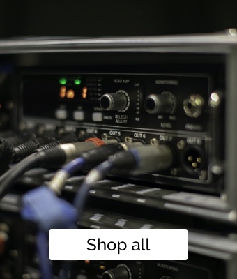 rack unit calculator from penn elcom online