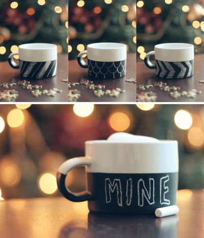 personalized-mug-DIY-Projects-1-400x466