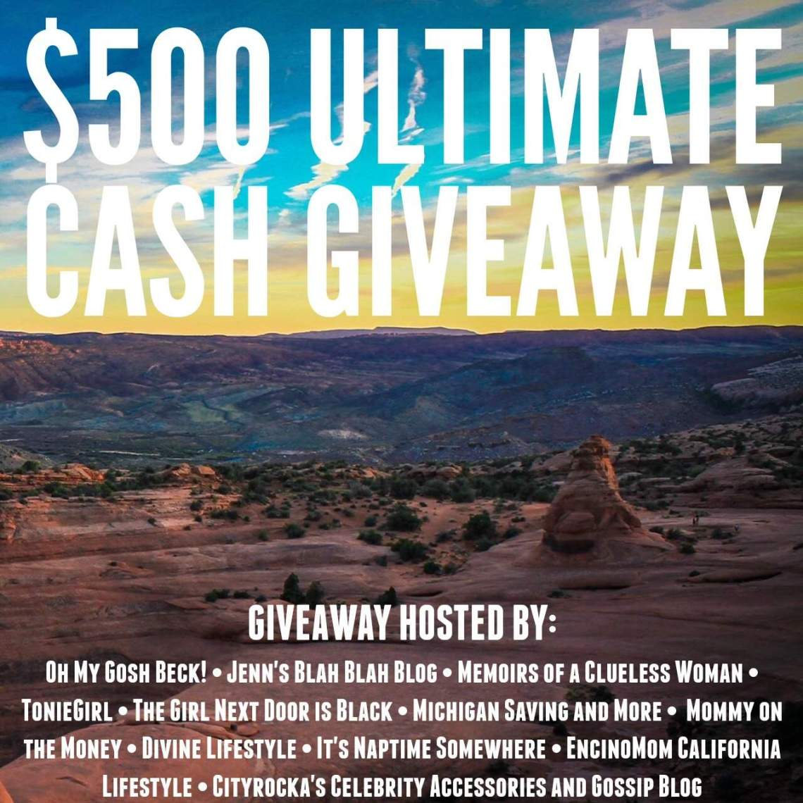 June Ultimate Cash