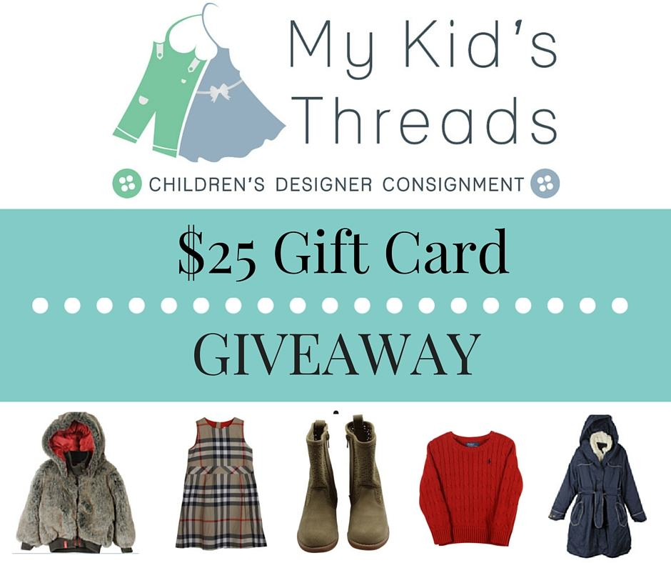 My Kid's Threads Giveaway - Facebook-5