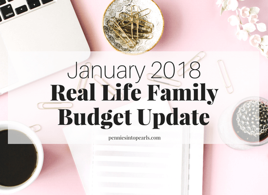 Every single month we make it a priority to do our family budget planning! Every six months it's a great idea to reevaluate planning your year, five years, and ten year goals! I'm sharing all of our family budgeting tips to help you start planning your year ahead of time and to start achieving your dreams you never thought would happen!