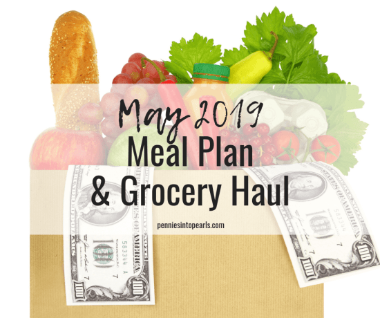 Need some easy and quick dinner ideas? This monthly meal plan is perfect for a super busy family who is trying to meal plan on a budget. Meal planning is what helps saves our family thousands of dollars every year! Stick around to watch the video to see how meal planning can do the same for your family.