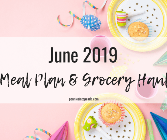 This free printable meal planner on a budget helps you save money on groceries by using these kid friendly summer grilling recipes. These summer food recipes are also great for feeding a crowd when unexpected visitors come to your home over the summer!