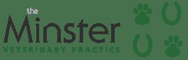 Minster Veterinary Practice