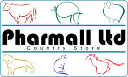 Pharmall - Country Store