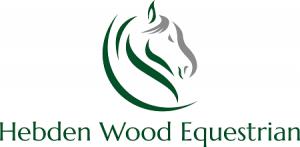 Hebdon Wood Equestrian