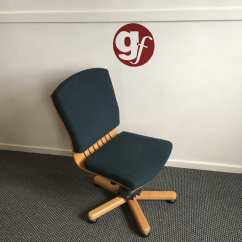 Wooden Chair Frames For Upholstery Uk Accent Chairs On Sale Wood Frame Swivel Arm Penningtons Office Furniture