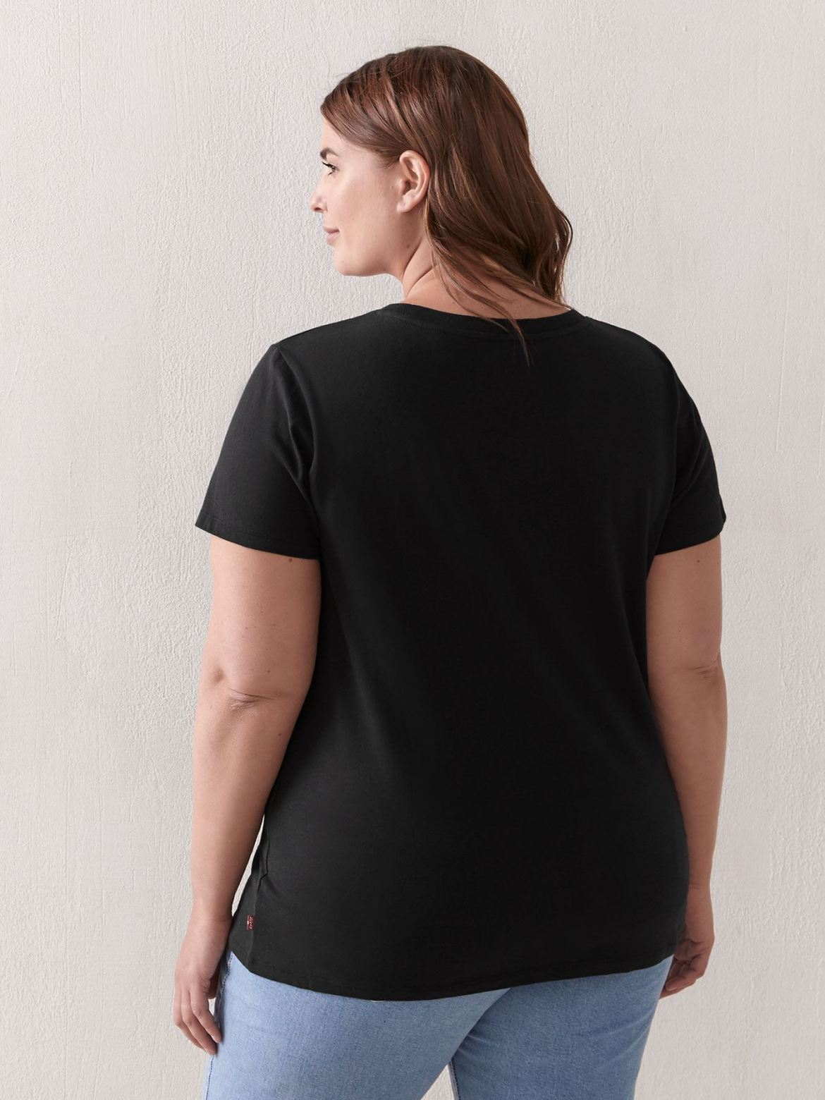 Perfect Logo T-Shirt - Levi's Premium