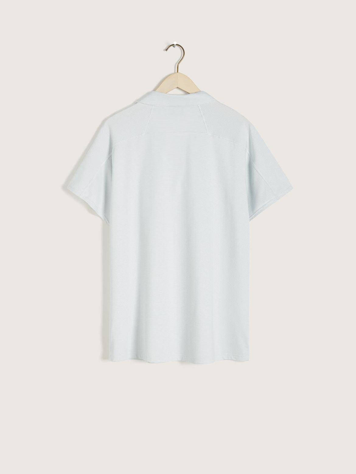 Firwood Camp II Polo T-Shirt - Columbia