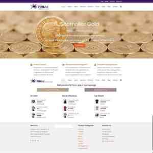 Sitemaker Gold
