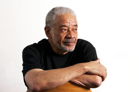 Lean on Me,' 'Ain't No Sunshine' singer Bill Withers dies at 81 ...