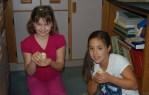 Summer B.R.E.A.K. Brain Riveting Enrichment Activities for Kids
