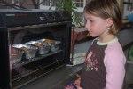 checking-the-baking