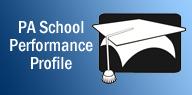 schoolperformanceprofile