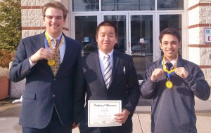 FBLA competition 1-6-14 (800x507) (2)