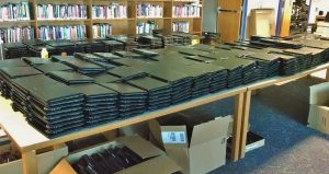 laptops in bulk 1-23-14