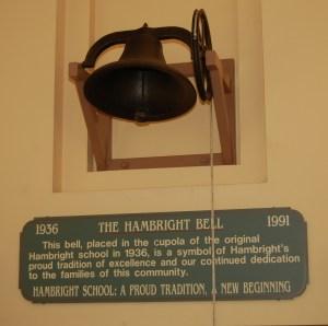 Hambright bell 6-12-14 (19)