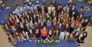 NHS inductees 10-1-14 - Copy (2) (800x413)