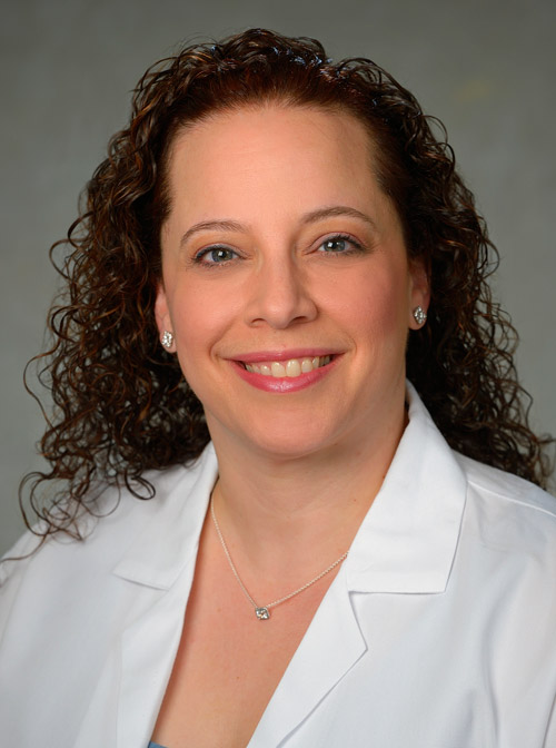 Michelle AlonsoBasanta MD PhD profile  PennMedicineorg