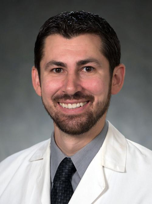 Robert Caleb Kovell MD profile  PennMedicineorg